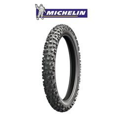 Michelin - 90/100-21 - StarCross 5 Hard - 57M - Etu