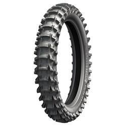 Michelin - 100/90-19 - StarCross 5 Sand - 57M - Taka