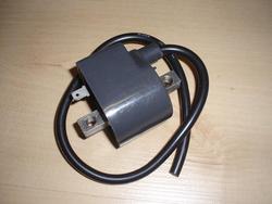 sytytyspuola - Suzuki PV50