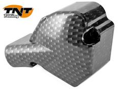 öljypumpun suoja - Minarelli AM6 - carbon