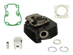 läppäsylinterisarja 60cc ( PV50 )