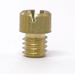 Keihin - pieni pyöreä suutin ( koko 66 ) M4