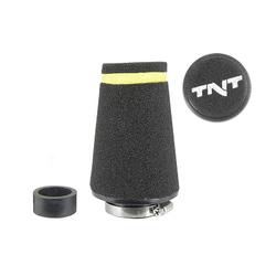 ilmanputsari - TNT Speed 28/35mm - musta