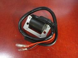 sytytyspuola - Suzuki PV50 / Helkama ( kärki malli )