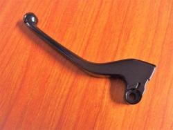 kytkinvipu musta ( TecX ) - Senda ´02->, Rieju, Motorhispania