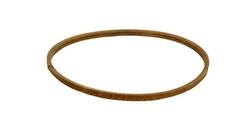 kiilahihna - MTD ( 954-04201A ) Replica