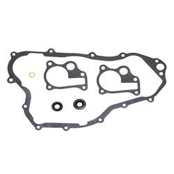 vesipumpun korjaussarja - Honda CR250 ´1992-01