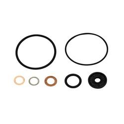 vesipumpun korjaussarja - KTM ( 125cc -> 200cc 2-tahti )