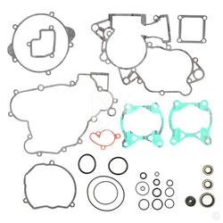 tiivistesarja täydellinen Prox - KTM SX85 ´03-12