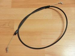 turvakytkimenvaijeri ( 109.5cm ) - MTD