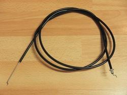 kaasusäätimen vaijeri ( 147cm ) - MTD