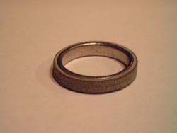 pakoaukon tiiviste ( 33.2 x 26 x 4.4mm )