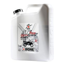 Ipone - ATV 4000 ( 4 litraa ) 10W40