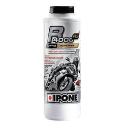 Ipone - R4000RS 10W40 semi-synteettinen ( 1 litra )