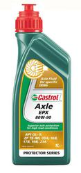 Castrol - EPX 80W-90 ( 1 litra )