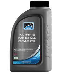 Belray - Mineral Gear Oil - 1 litra