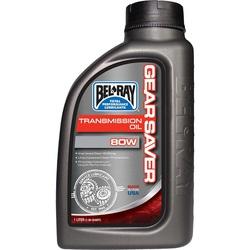 Belray Gear Saver 75W, 1L