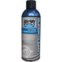 Belray  - Super Clean Chain lube - 175ml