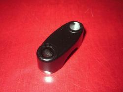 ohjaustangon kiinnikepala - Suzuki PV50