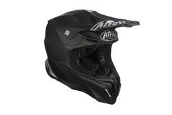 Airoh - Twist S - Color black matta