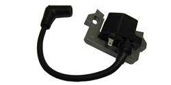 sytytyspuola - Honda GCV135, GCV160
