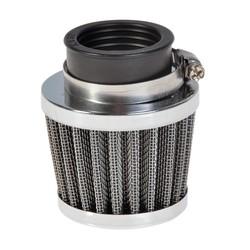 power filtteri 60mm