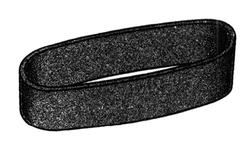 esisuodatin - Briggs & Stratton ( 71-071 / 71-701 suodattimet ) / Tecumseh