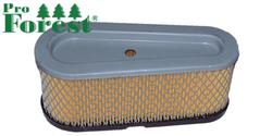 ilmansuodatin - Briggs & Stratton ( 12 -15 hv pystyakselimoottorit )
