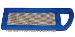 ilmansuodatin - Briggs & Stratton ( OHV Intek AVS, I/C AVS 12.5 hv -> )