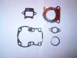 tiivistesarja yläpää - Suzuki PV50 ( 80cc )