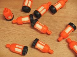 polttoainesuodatin - Stihl ( 8.5mm )