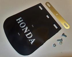 roiskeläppä Honda