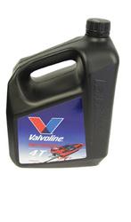 Valvoline - Super Outboard 4T - 4 litraa