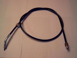 mittarinvaijeri - Aprilia RX50 / Beta RR50