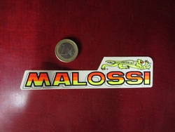 tarra - Malossi