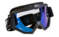 ajolasit - Pro Grip 3204 Race Line Multilayer Mirror blue