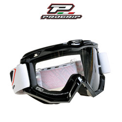 ajolasit - Pro Grip 3201 Race Line - Black