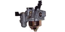 kaasutin - Honda GX 160 ( 5.5hv )