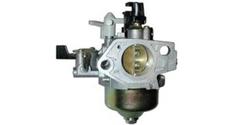 kaasutin - Honda GX390 ( 13hv )