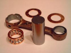 kiertokankisarja Rotax 253 ´85-eteenpäin ( 13mm )