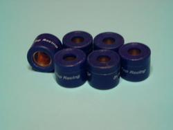 rullasarja 19 * 15.5mm 7.0g
