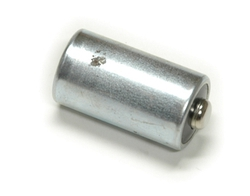 kondensaattori Bosch