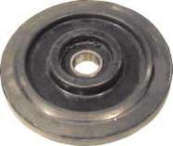 telapyörä - Ockelbo ( 133mm/20mm )