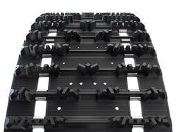 "telamatto Camoplast ""Ripsaw"" - 38 x 384cm - harja 32mm"