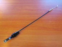 ryyppyvaijeri yksinkertainen - yleismalli 622mm