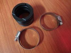 kaasuttimen imukaula - Rotax 503 ( suora )