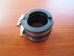 kaasuttimen imukaula - Rotax 380
