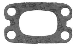 pakoaukontiiviste - Rotax 462 L/C, 503 F/C, 464 L/C