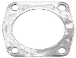 sylinterin kannentiiviste - Rotax 377