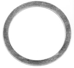 sylinterin kannentiiviste - Rotax 503